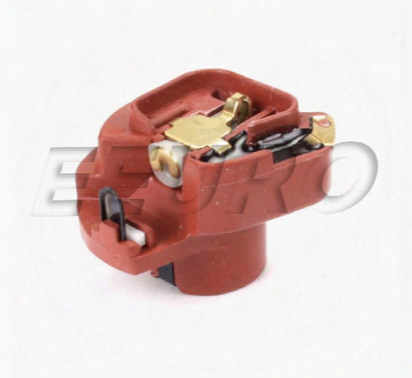 Distributor Rotor (early Style) - Bosch 1234332207 Mercedes 1041580231