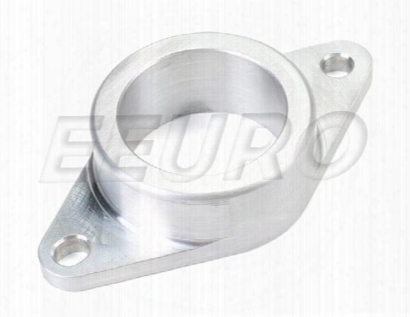 Engine Mount Housing - Eeuro