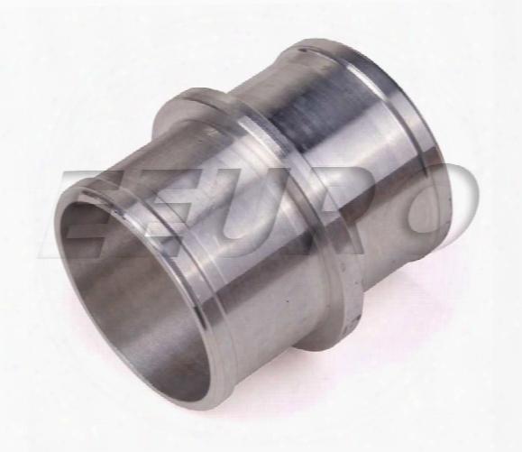 Hose Joiner (51mm) (aluminum) - Do88 Joiner51al