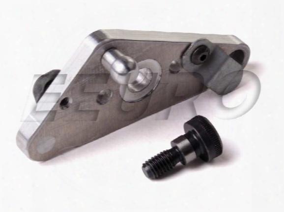 Intake Manifold Repair Arm - Eeuro Mercedes 272140240180