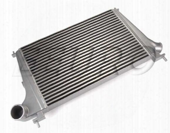 Performance Intercooler - Do88 Icm120 Saab 4576039