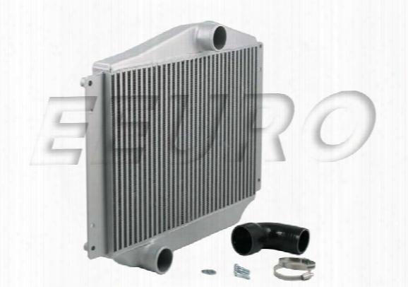 Performance Intercooler Kit - Do88 Icm130do88 Volvo