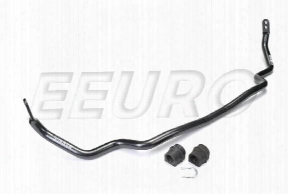 Sway Bar - Front (sport) (26mm) - H&r 703922 Mercedes