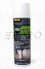 Cleaner and Degreaser (20 oz) - Oil Vanish 8400020