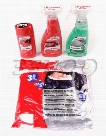 eEuroparts.com Kit Car Show Quick Detailing Kit -