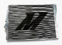Mishimoto Performance Radiator (Aluminum) (Auto Trans) BMW 17119071519