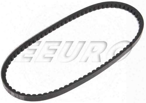 A/c Belt (13x800) - Continental 13x800 Bmw 64521711058