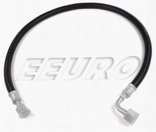 A/c Hose Assembly - Compressor To Evaporator - Aftermarket Volvo 1347730