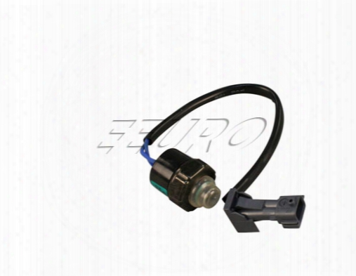 A/c Pressure Switch - Santech Saab 4383188
