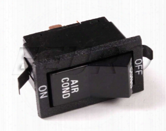 A/c Switch (on/off) - Oe Supplier 1235092