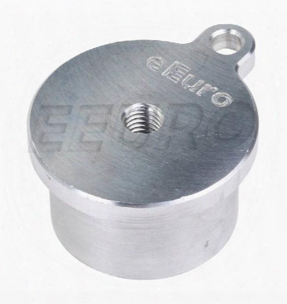 Balance Shaft Bearing Delete Plug - Outer (b2x4/b2x5) - Eeuro