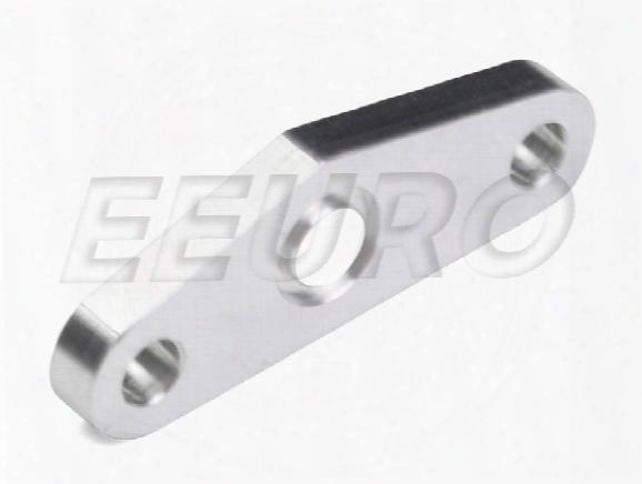 Balance Thill Chain Tensioner Delete Plate (b2x4/b2x5) - Eeuro