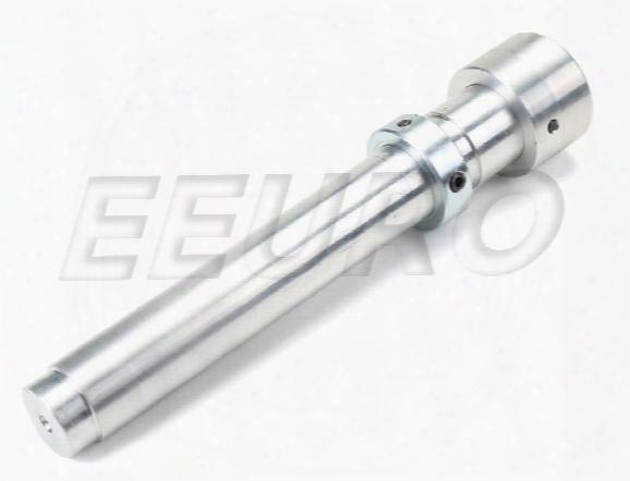 Balance Shaft Delete Tool (b207) (ecotec) - Eeuro 3-week Rental