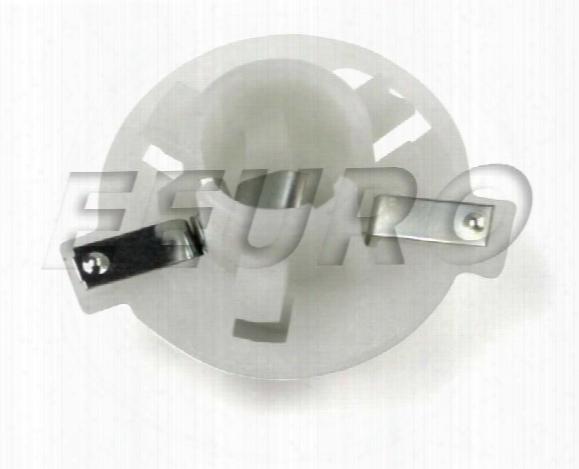 Bulb Socket (12v 5w) - Hella 121009005 Bmw 63211369270