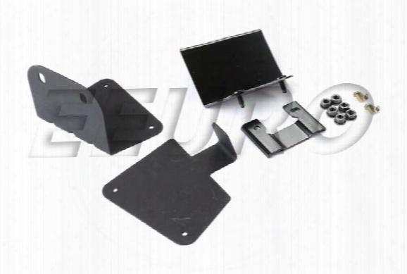 Cd Changer Mounting Kit - Genuine Saab 0269290