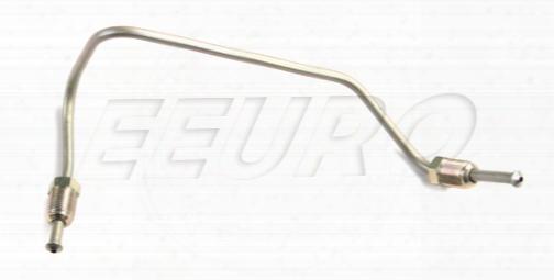 Clutch Line - Genuine Saab 4477022