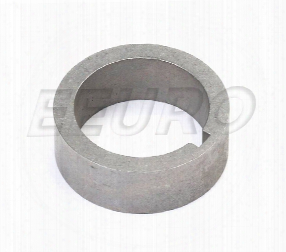 Crankshaft Spacer (balance Shaft Delete) - Genuine Saab 30551805