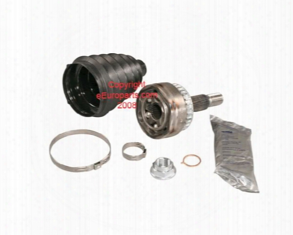 C/v Joint Kit (outer) - Gkn Saab 30583376