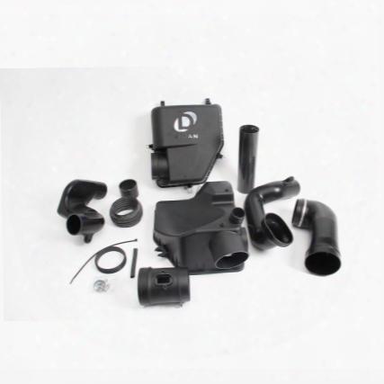 Engine Air Intake Kit (performance) - Dinan D7600012 Bmw