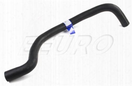 Engine Coolant Hose - Lower - Uro Parts 6842428