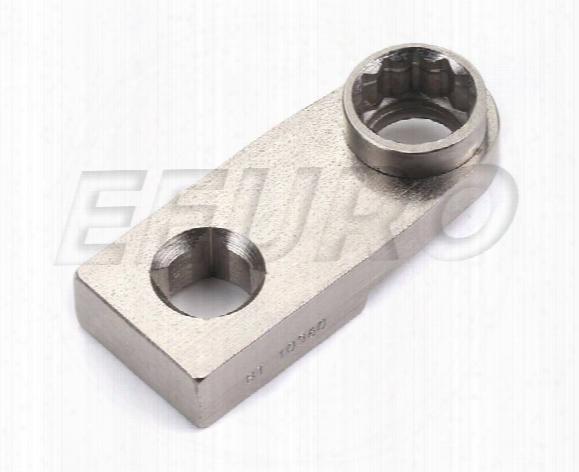 Engine Water Pump Intermediate Shaft Service Wrench - Baum Tools Bt10360 Vw