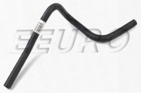 Heater Hose - Inlet - Mackay Ch2419 Saab 7554033
