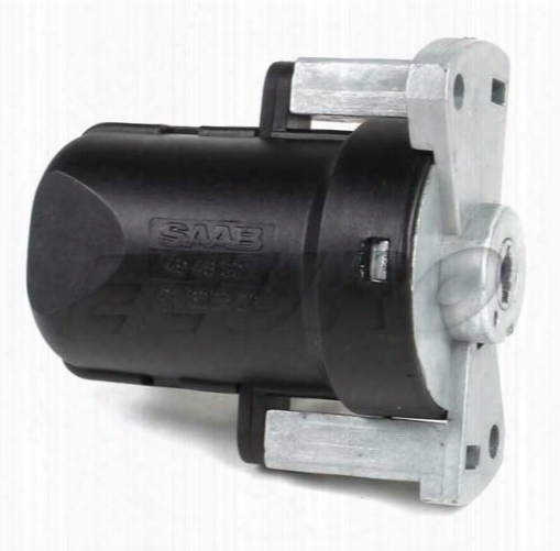 Ignition Switch - Oe Supplier 4946307