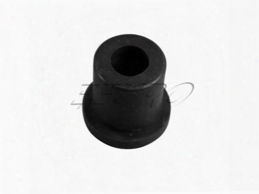 Intake Manifold Bushing (vacuum Fitting) - Proparts 61345208 Saab 7515208
