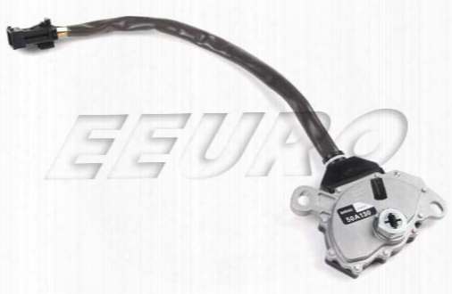 Neutral Safety Switch (range Switch) - Genuine Saab 5256052