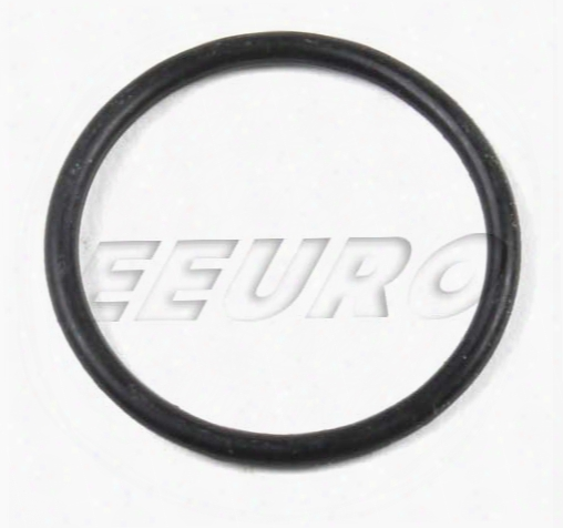 Outer Od Solenoid O-ring - Mtc Vr335 Volvo 1239835