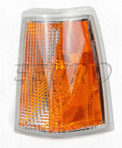 Parking Light - Driver Side - Uro Parts 1342330