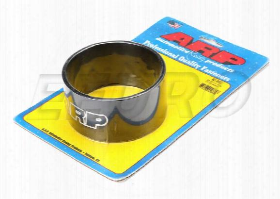 Piston Installation Tool (86mm) - Arp Arp9018600