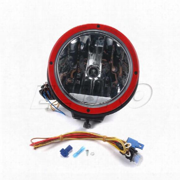 Rallye Driving Lamp (4000i) (xenon) - Hella 007560771