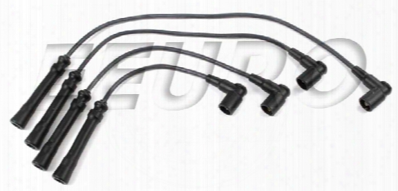 Spark Plug Wire Set - Proparts 28430880 Volvo 270880