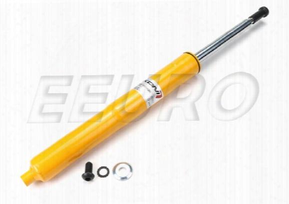 Strut Assembly - Front (sport) - Koni Sport 86411114sport Saab