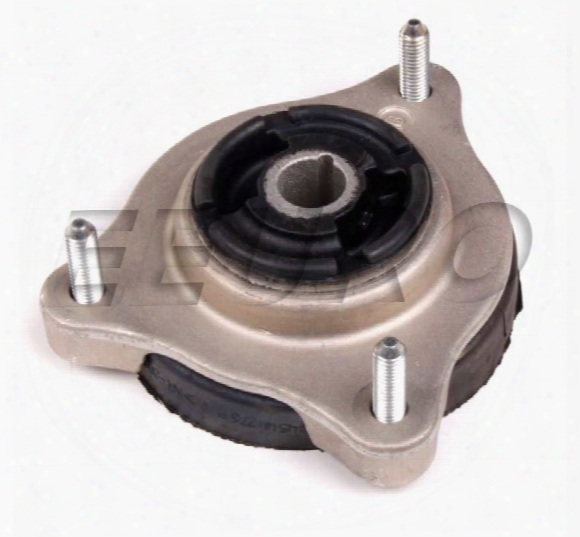 Strut Mount - Front - Genuine Saab 4544276