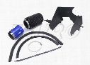 Air Intake Kit (Blue) - do88 LF100BFILTER SAAB