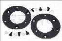 Camber Plate Kit - Front - DINAN D1600003 BMW