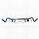 Sway Bar - Front (32mm) (Adjustable) - DINAN D1200520 BMW