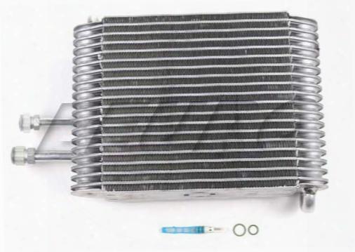 A/c Evaporator Core - Four Seasons 2730414 Volvo 9470143