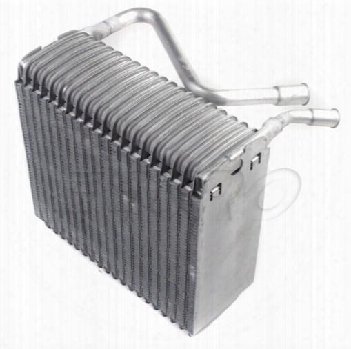 A/c Evaporator Core - Rein Ace0054r Volvo 9171781