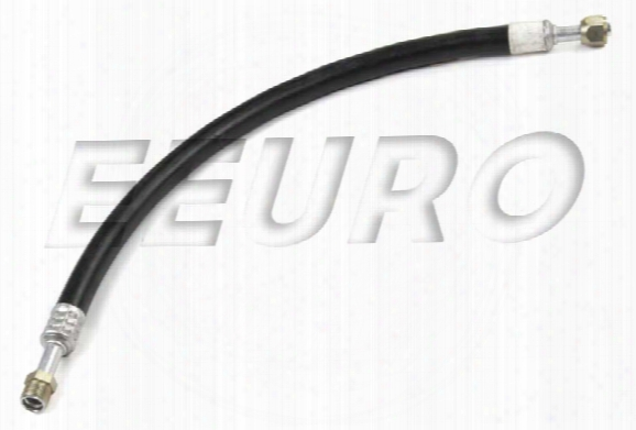 A/c Line (condenser To Evaporator) - Genuine Volvo 3522964