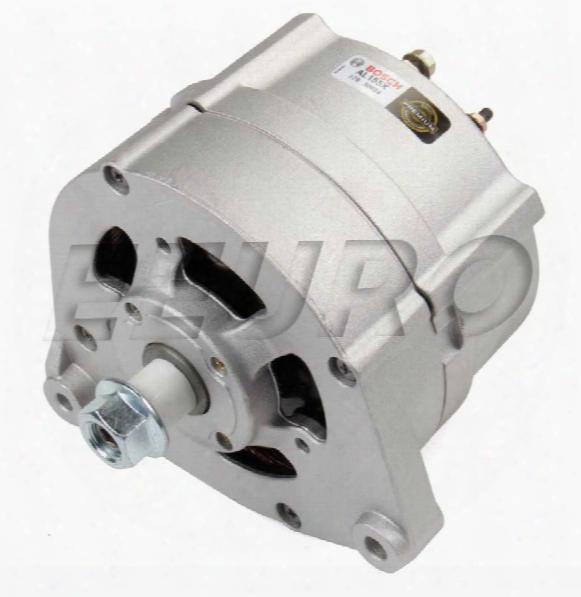 Alternator (100a) (rebuilt) - Bosch Al155x Volvo 5003643