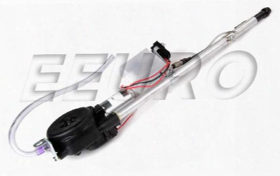 Antenna Assembly (power) - Genuine Volvo 9494385