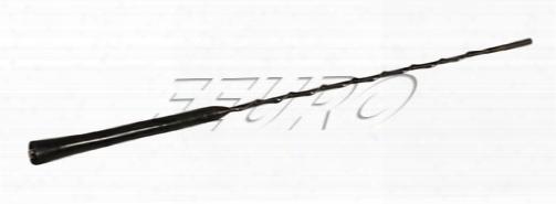Antenna Rod - Genuine Saab 5263710