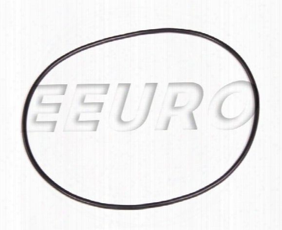 Auto Trans Pump O-ring - Front - Genuine Volvo 1339525