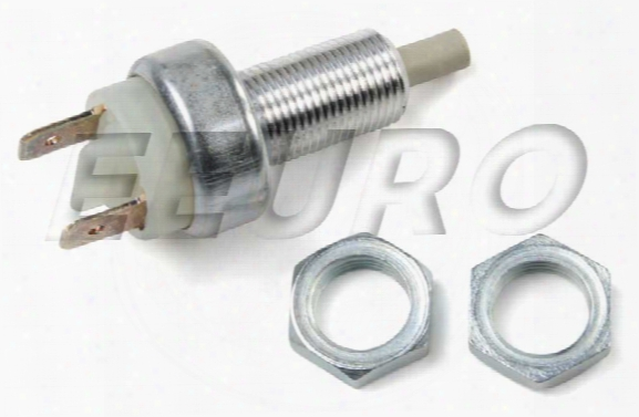 Brake Light Switch - Fae 24150 Volvo 3544691