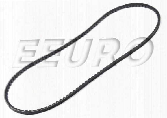 Continental Accessory Drive Belt (10x1200) (power Steering) Saab 9361791