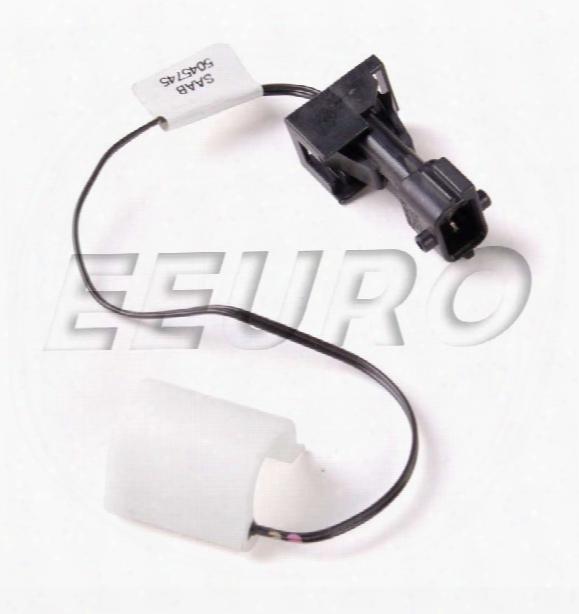 Defrost Switch - Genuine Saab 5045745
