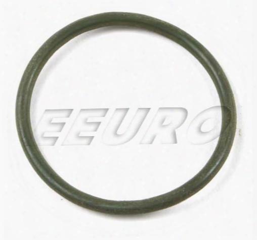 Distributor O-ring (large) - Mtc Vr193 Volvo 969331